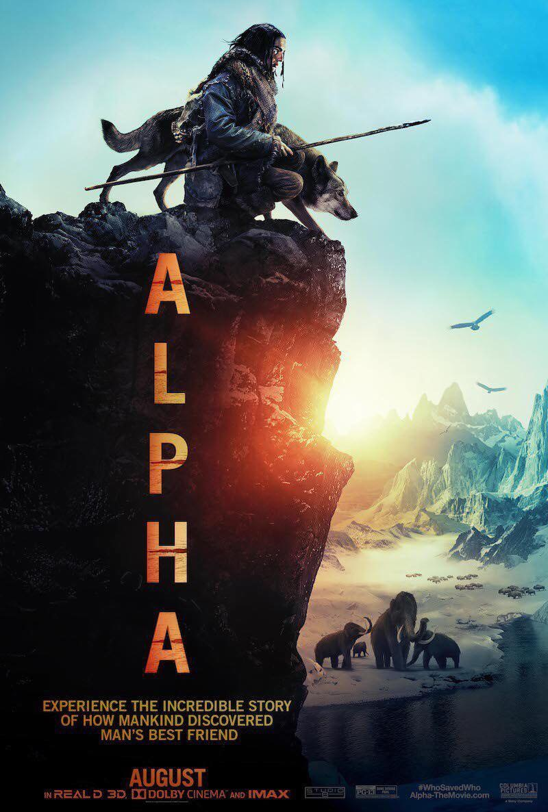 alpha-3d-movie-review.JPG