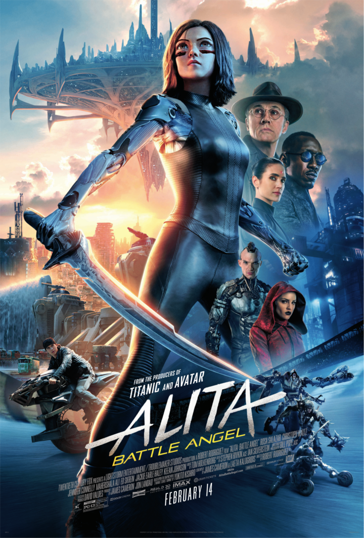 alita-battle-angel-3d-movie.PNG