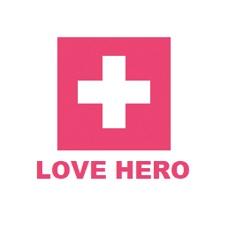 love-hero-3ds.jpg