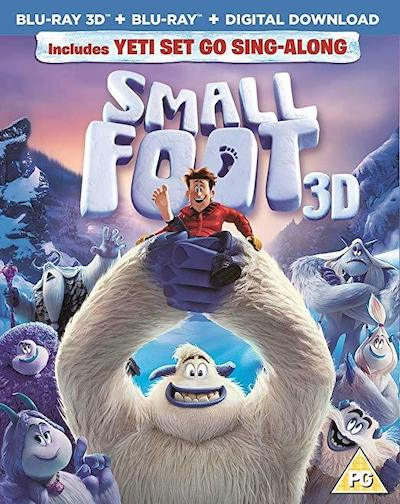 small-foot-3-d-blu-ray.JPG