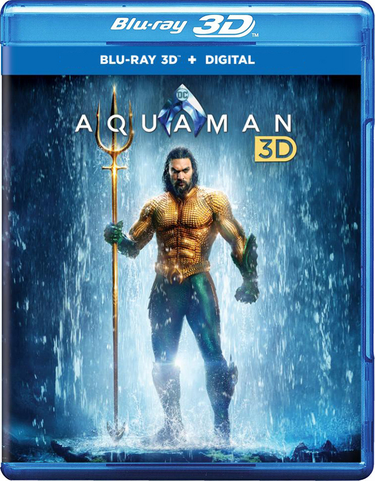 aquaman-3d-3-d bluray.jpeg