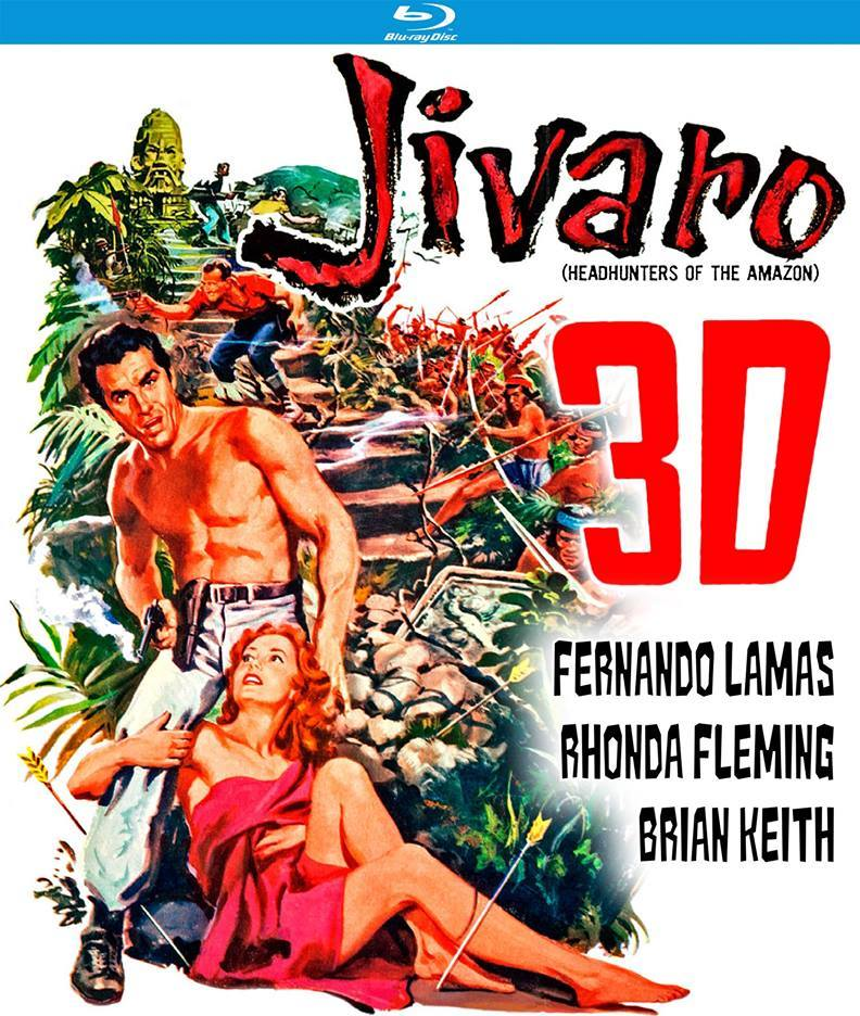 jivaro-3d-bluray.jpeg