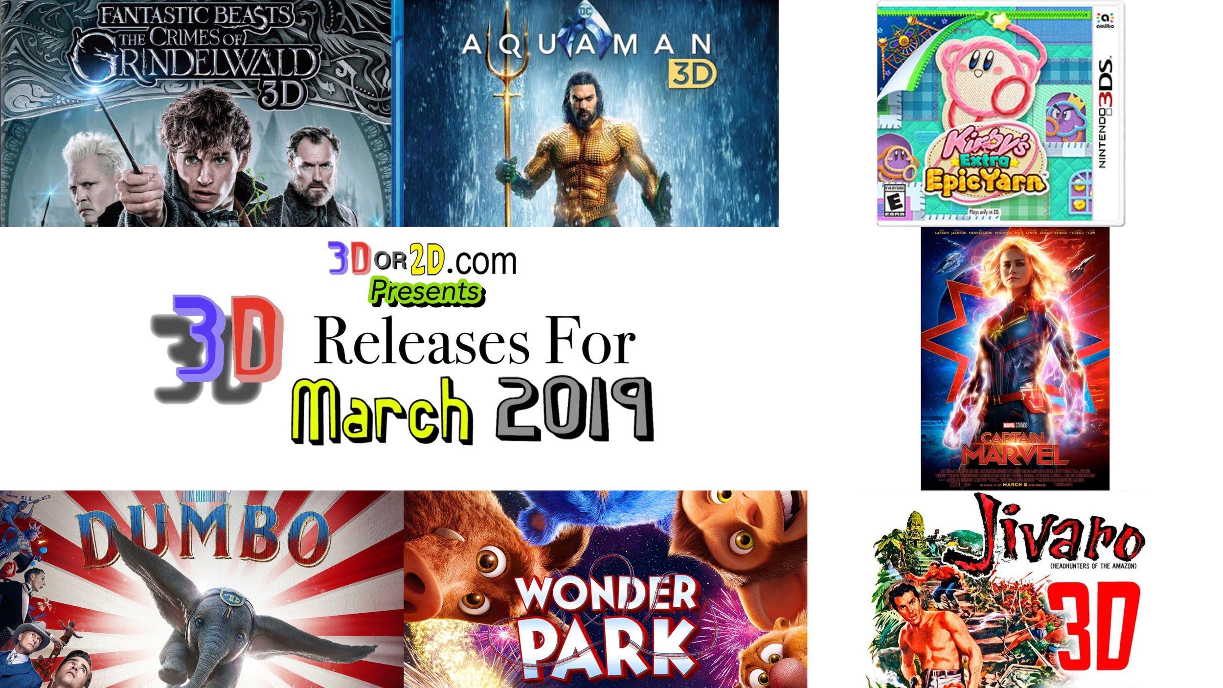 3d-3-d-releases-march-2019.jpeg