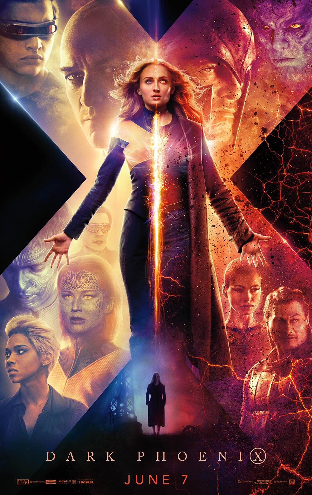 dark-phoenix-3D-movie.jpeg