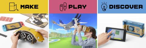 Nintendo-labo-vr.jpeg