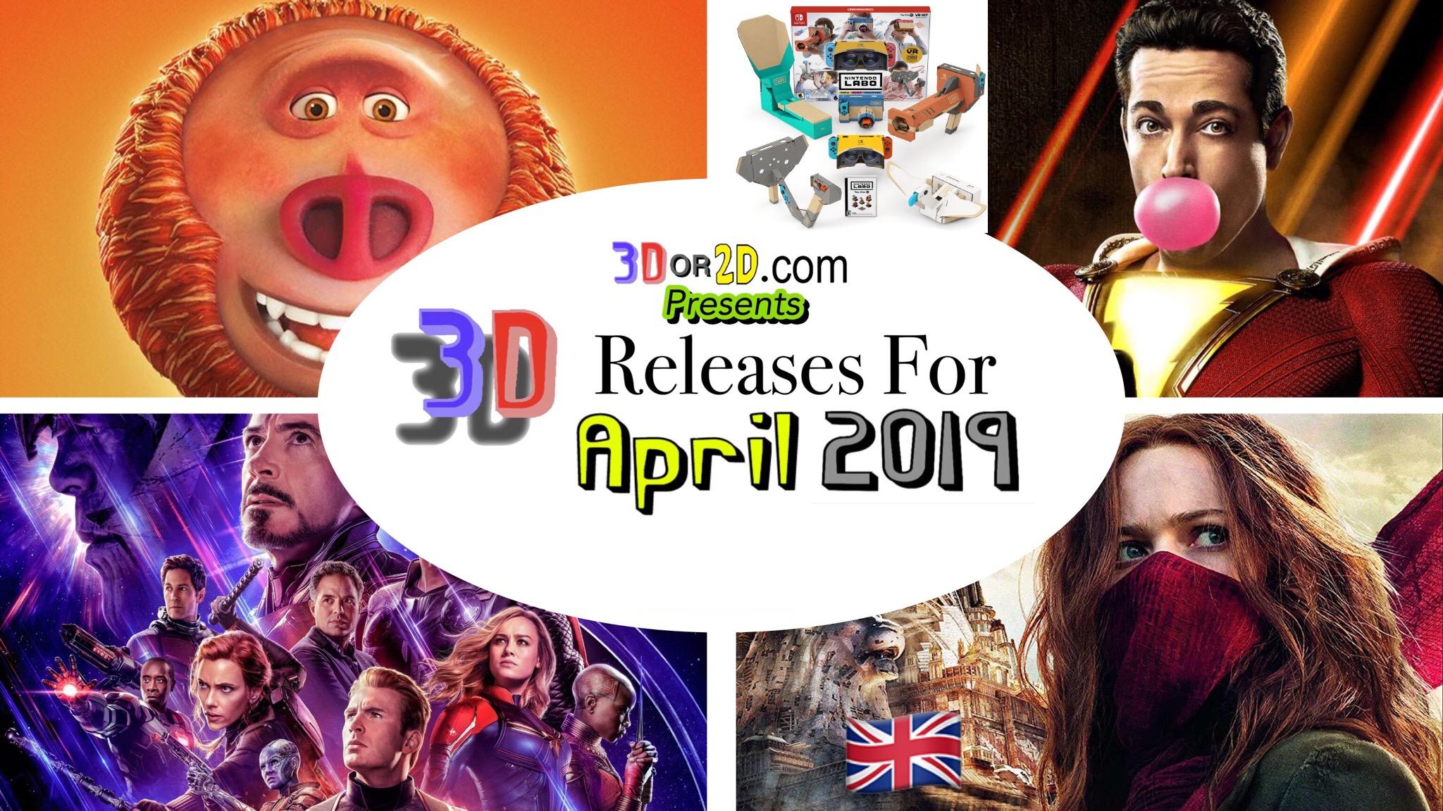 3d-releases-april-2019.JPG