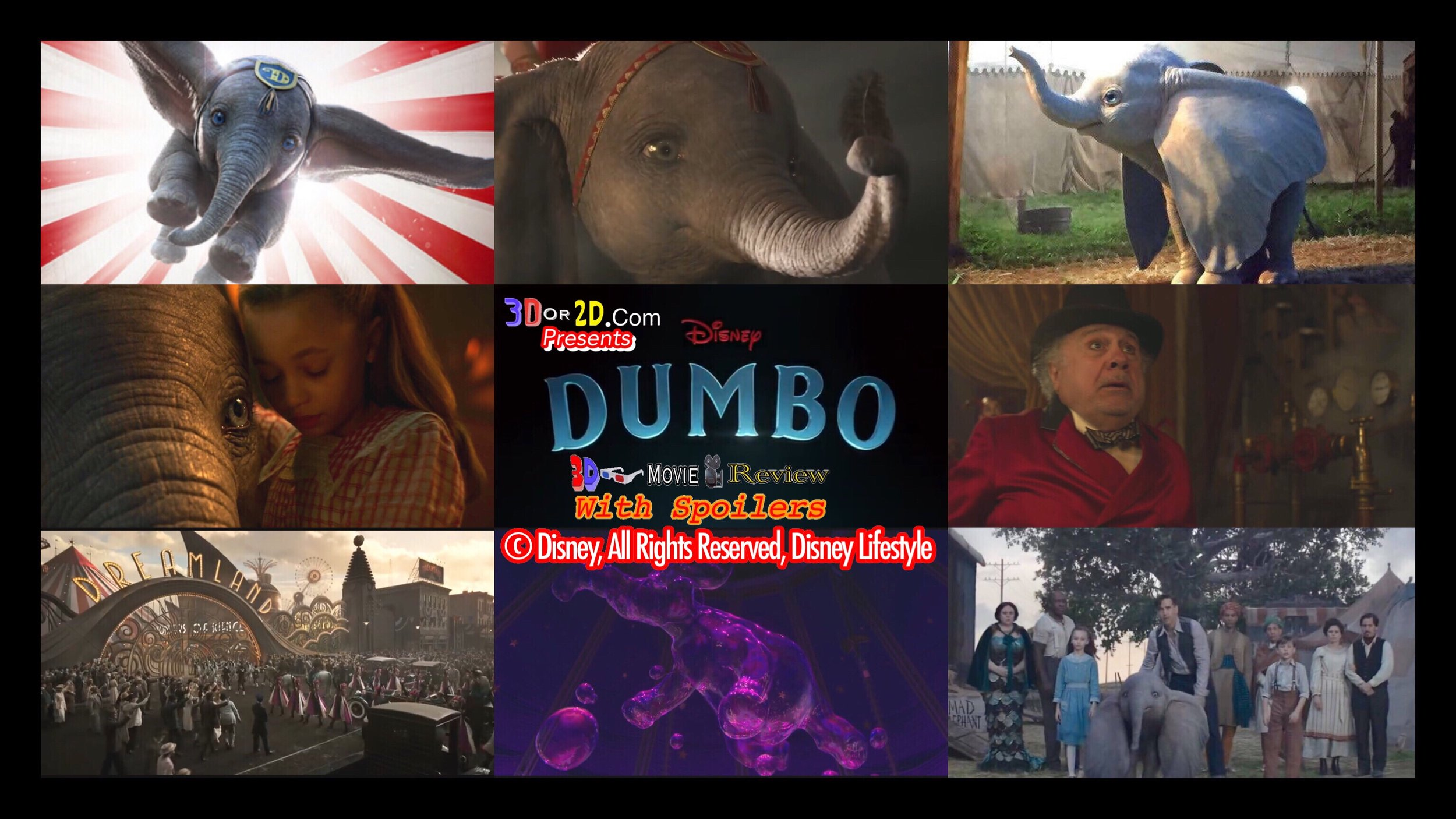 dumbo-2019-movie-review-spoilers.jpeg