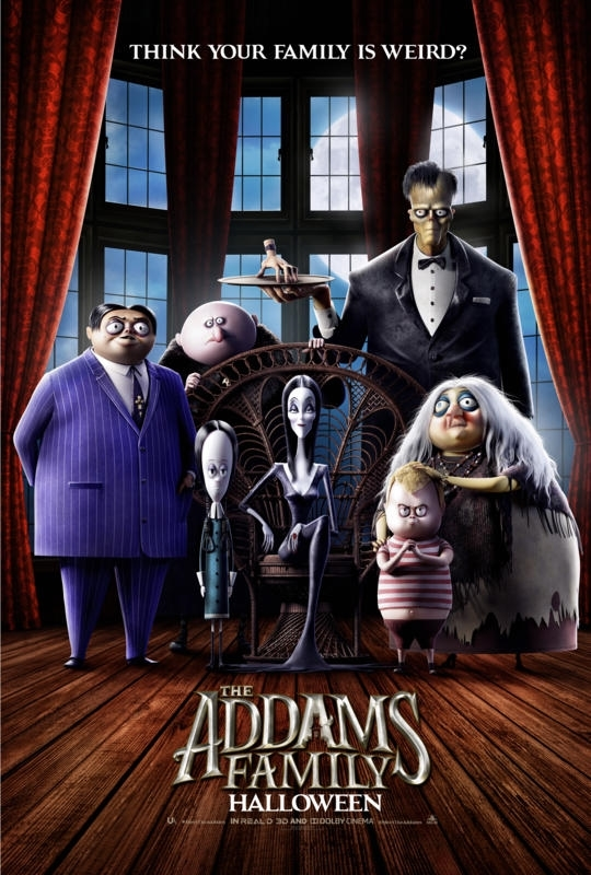 the-addams-family-adams-2019.jpeg