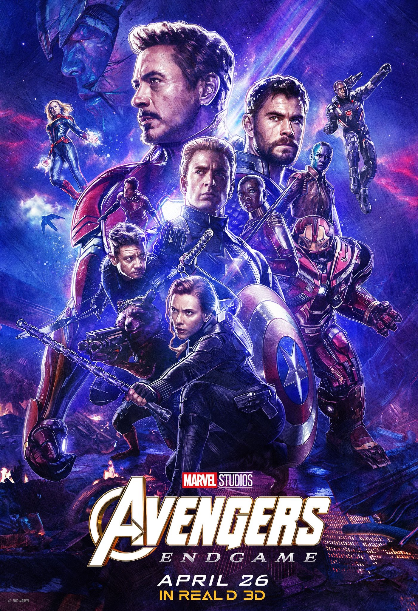 avengers-endgame-3d-3-d-movie-poster.jpeg