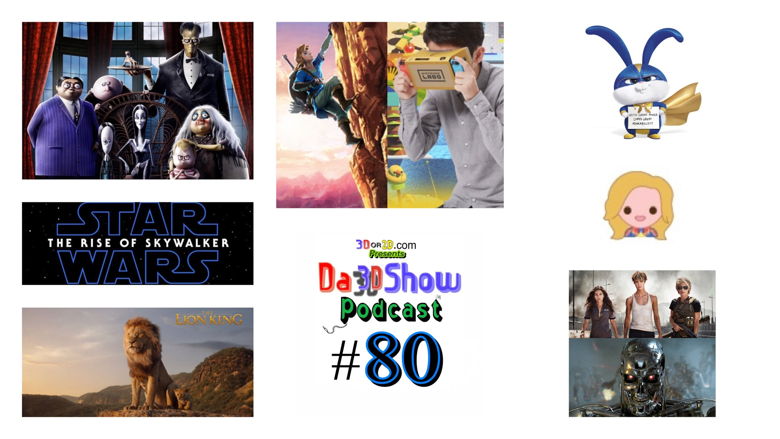 da-3D-show-80-podcast-art.jpeg