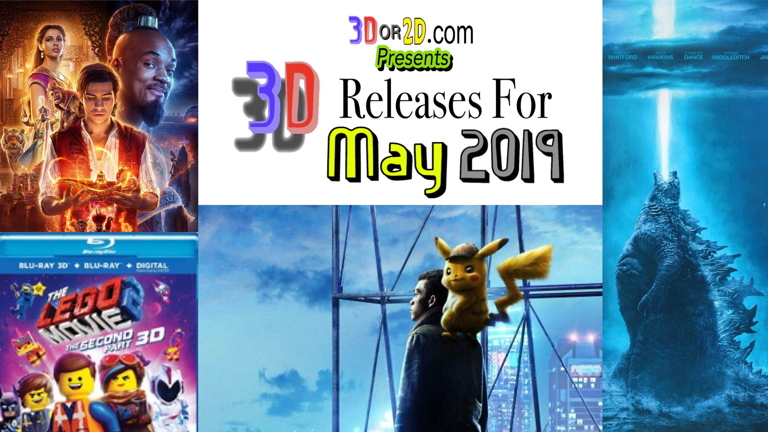 3d-releases-may-2019.JPG