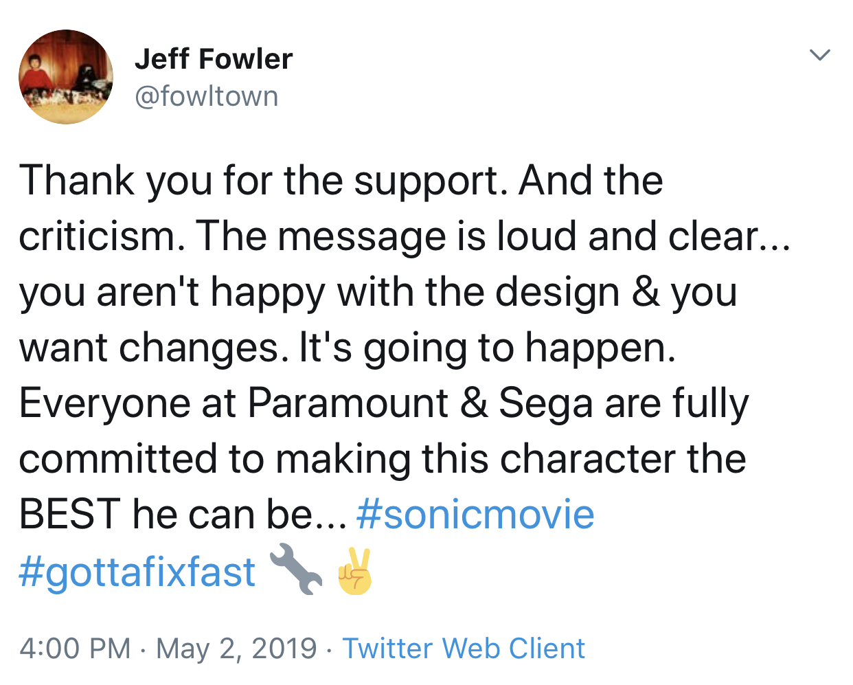 Twitter-sonic-movie.jpeg