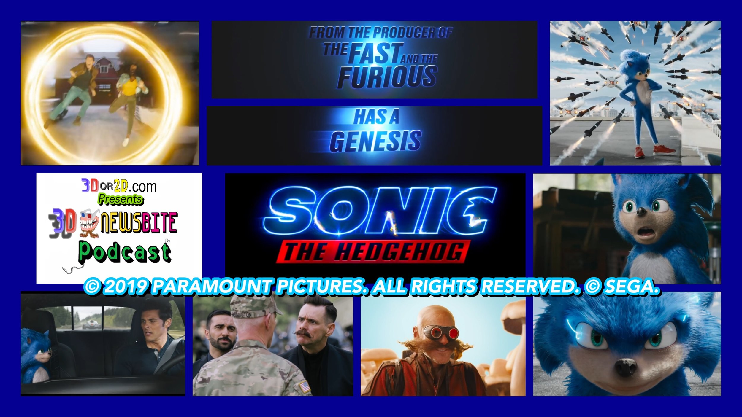3D-news-bite-podcast-sonic-movie.JPG