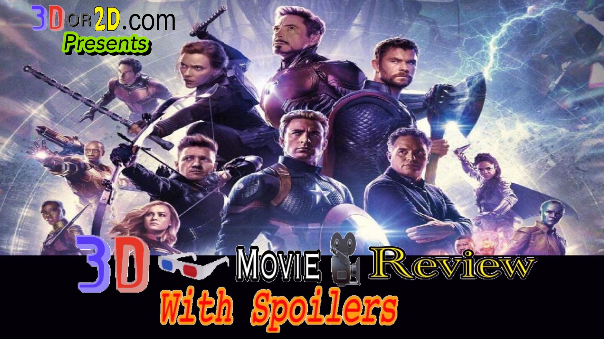 Avengers-Endgame-Spoiler-3D-3-D-review.JPG