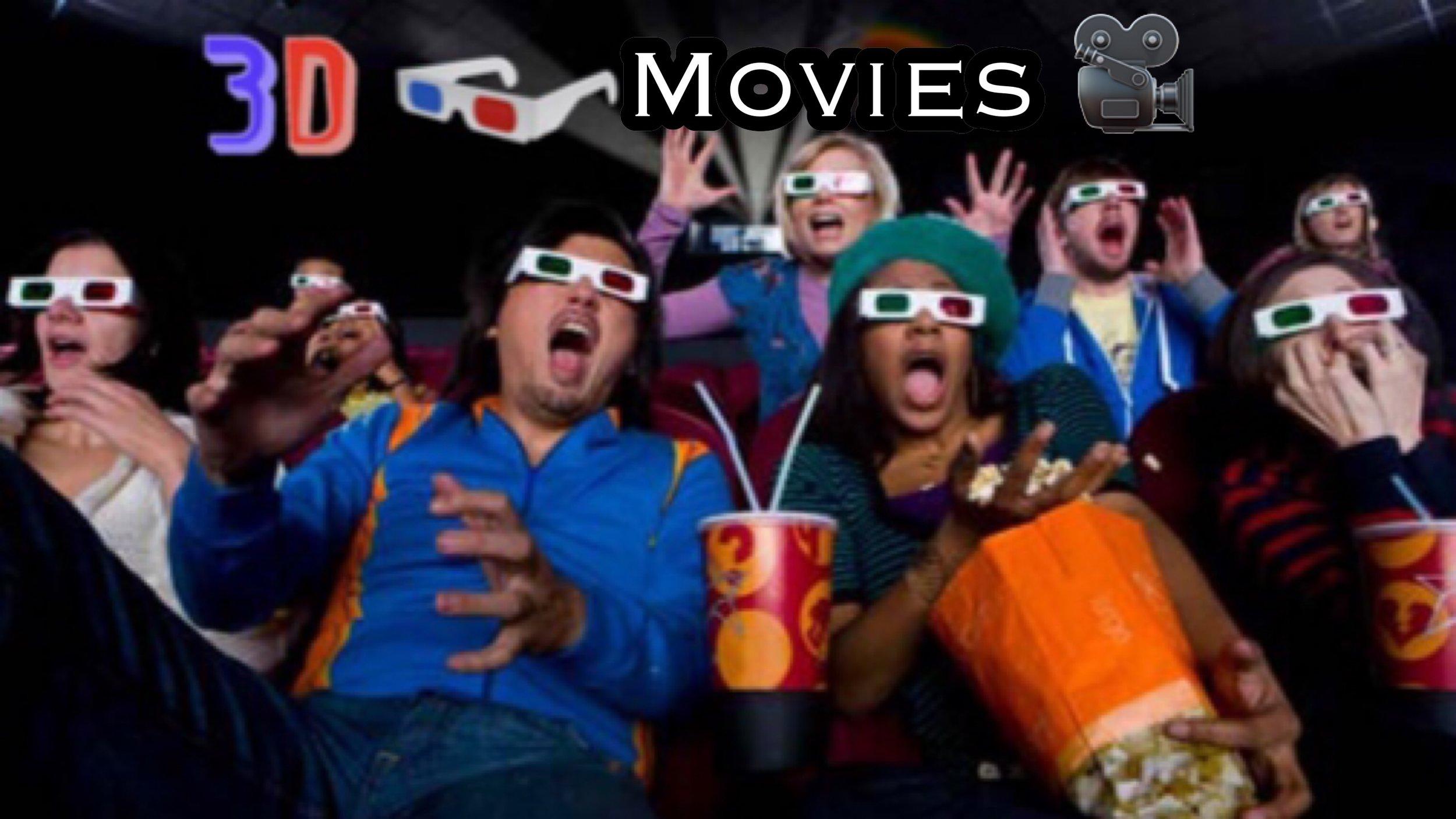 3d-movies-3-d-films.JPG