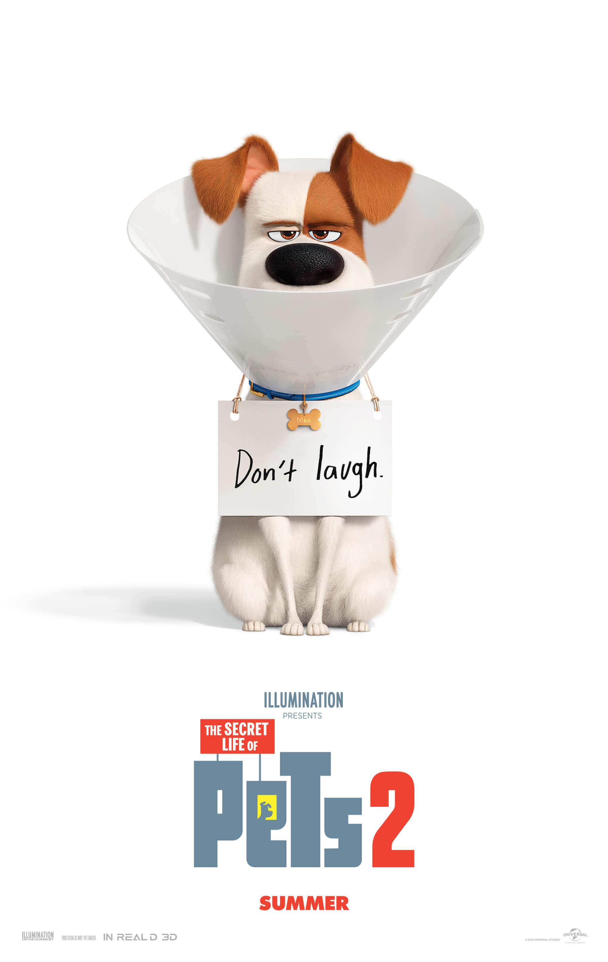 secret-life-pets-2-3d-movie.jpg