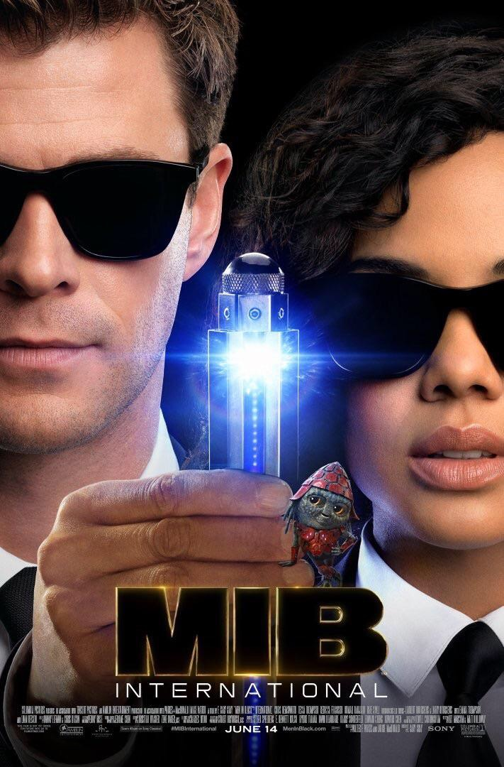 Men-in-black-international-3d-movie-poster.jpeg