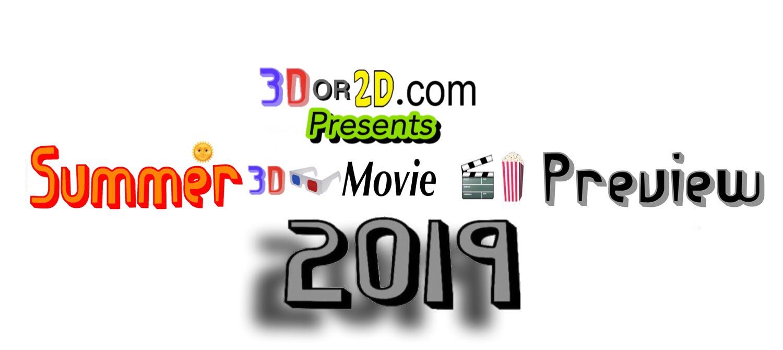 Summer-2019-3D3-D-movies.jpeg