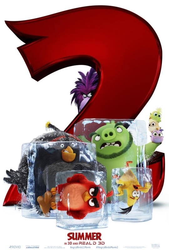 Angry-birds-2-movie.jpeg