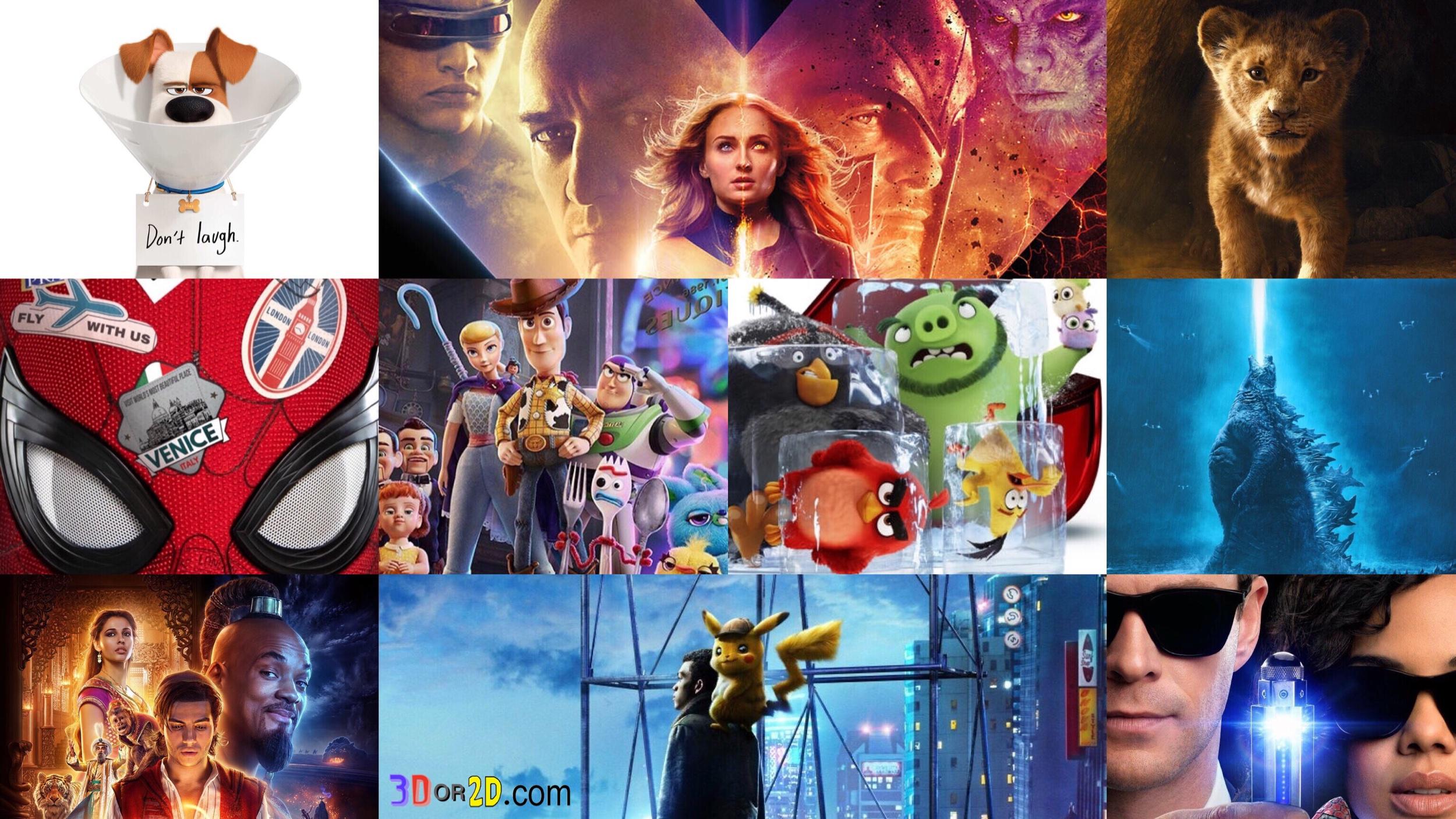 Summer-2019-3D-3-D-films-movies-cinema.jpeg