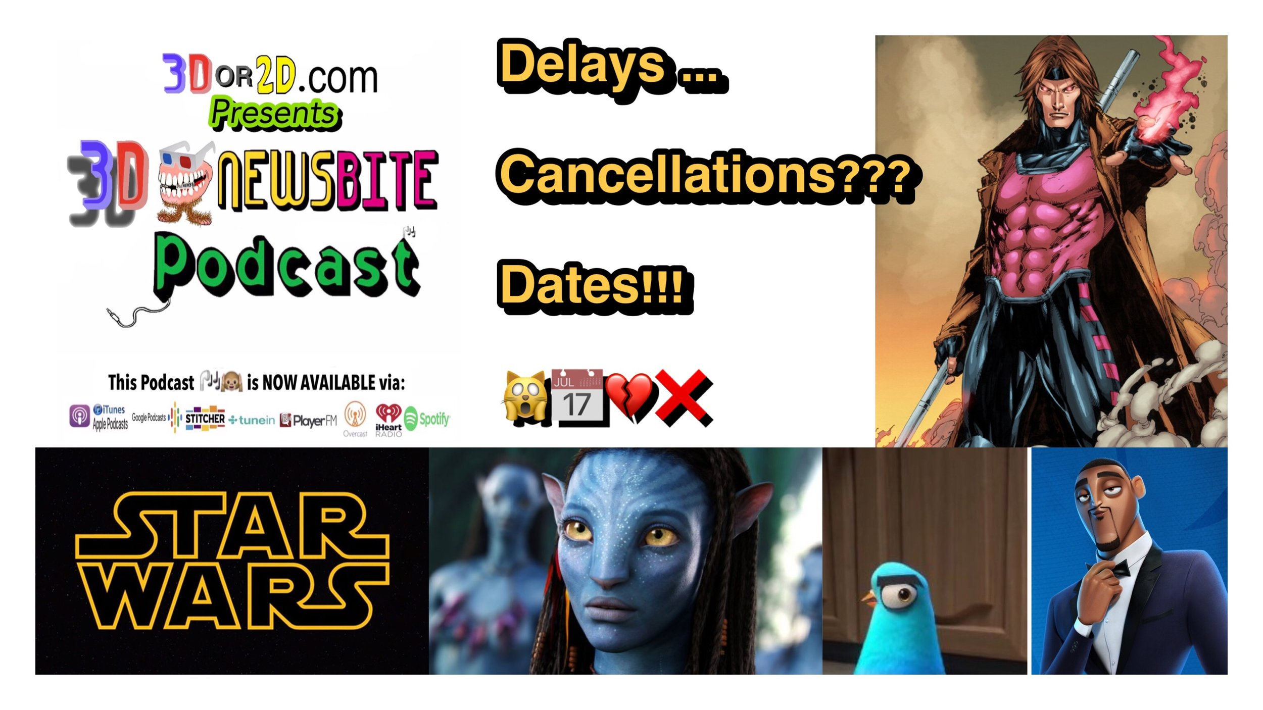 3d-newsbite-podcast-delays.JPG