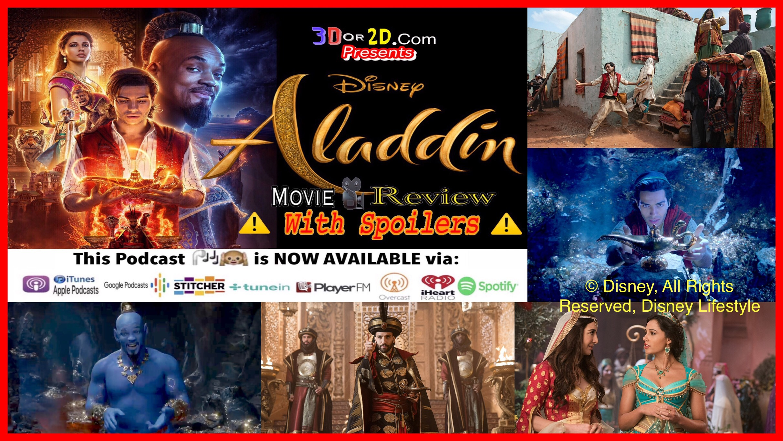 aladdin-2019-movie-spoiler.jpeg