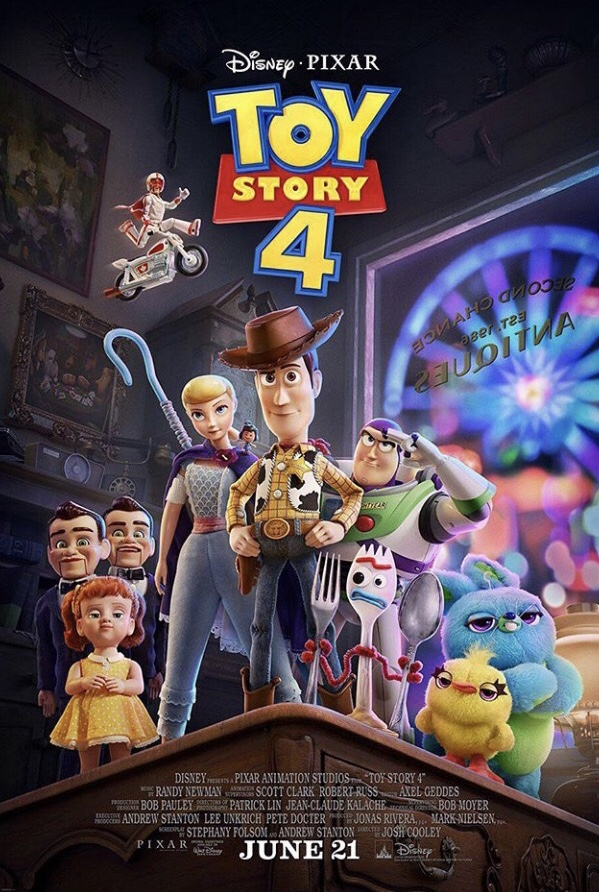 toy-story-4-poster.JPG