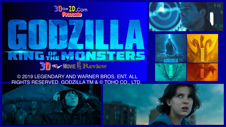 godzilla-king-monsters-3d-podcast.jpg
