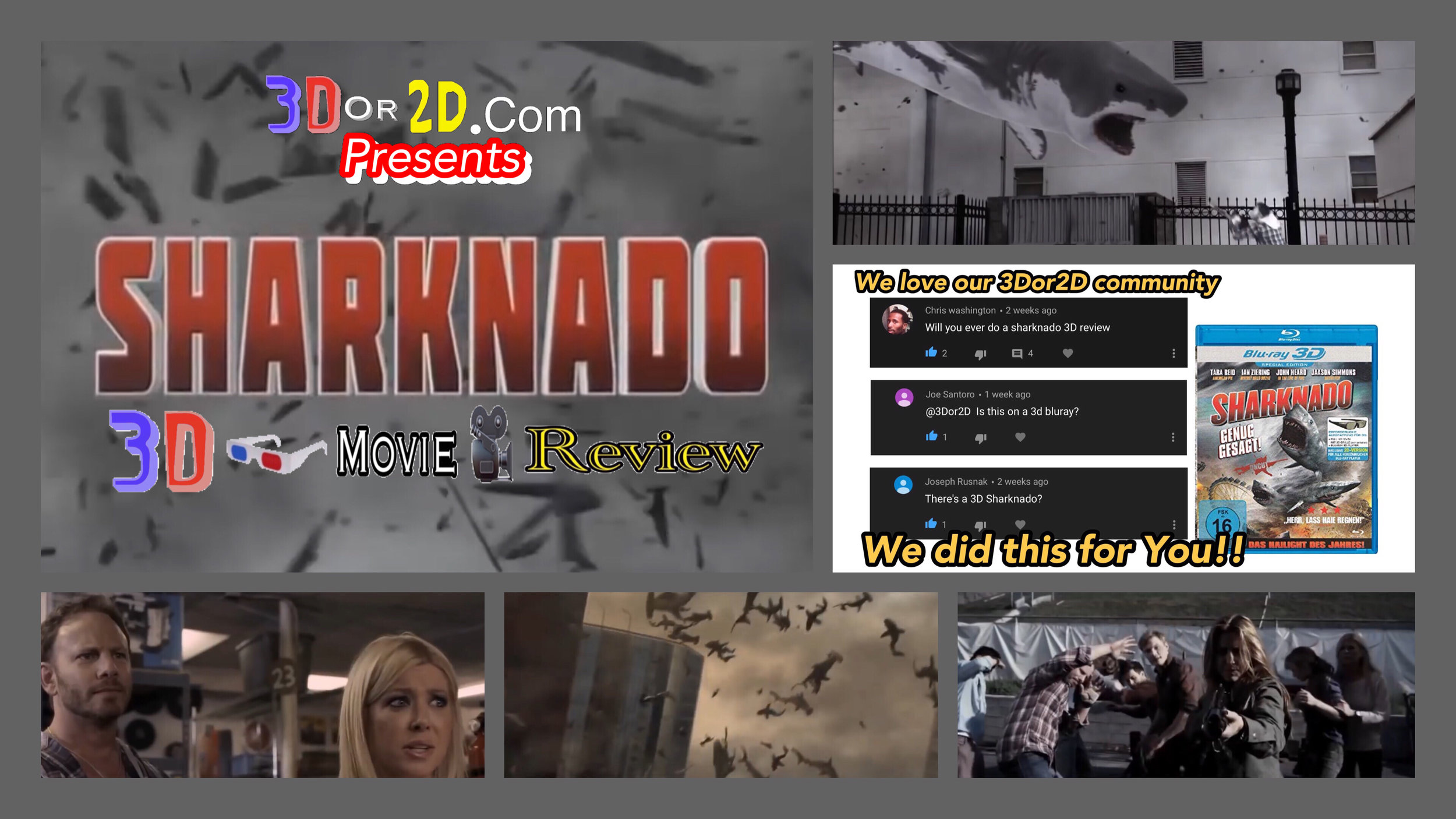 Sharknado-3d-review.JPG