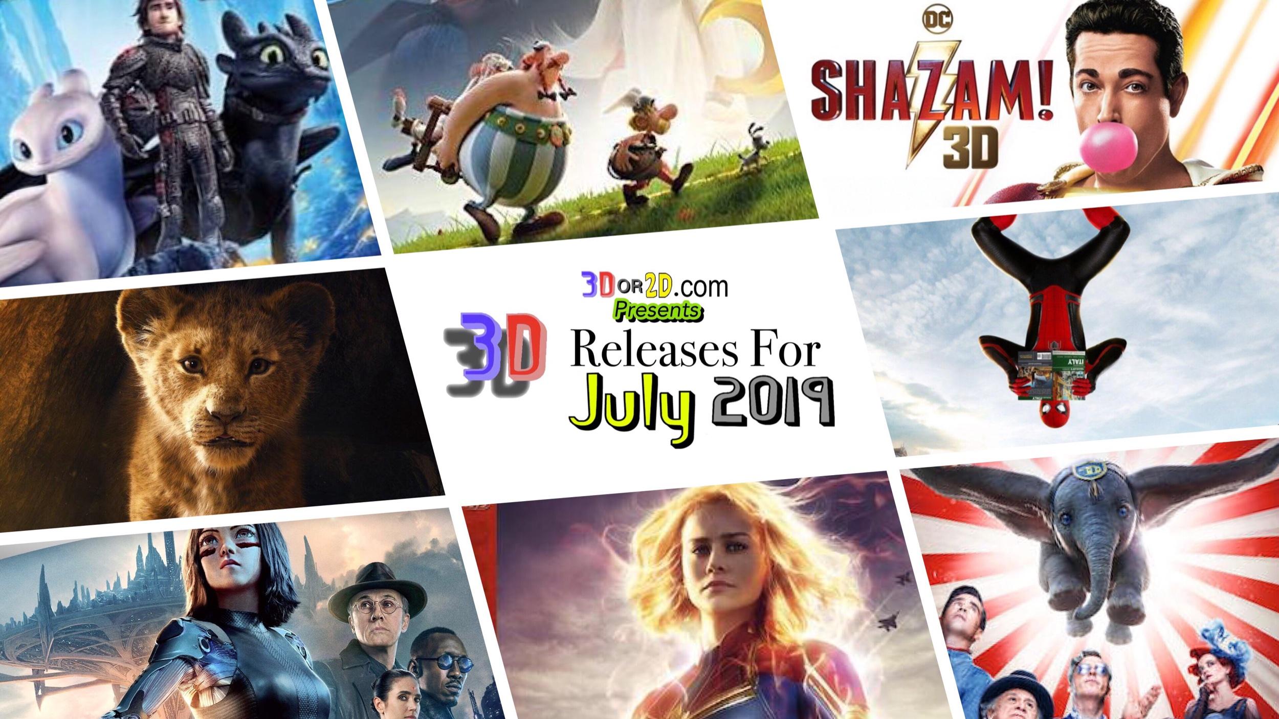 3D-3-D-releases-july-2019.jpeg