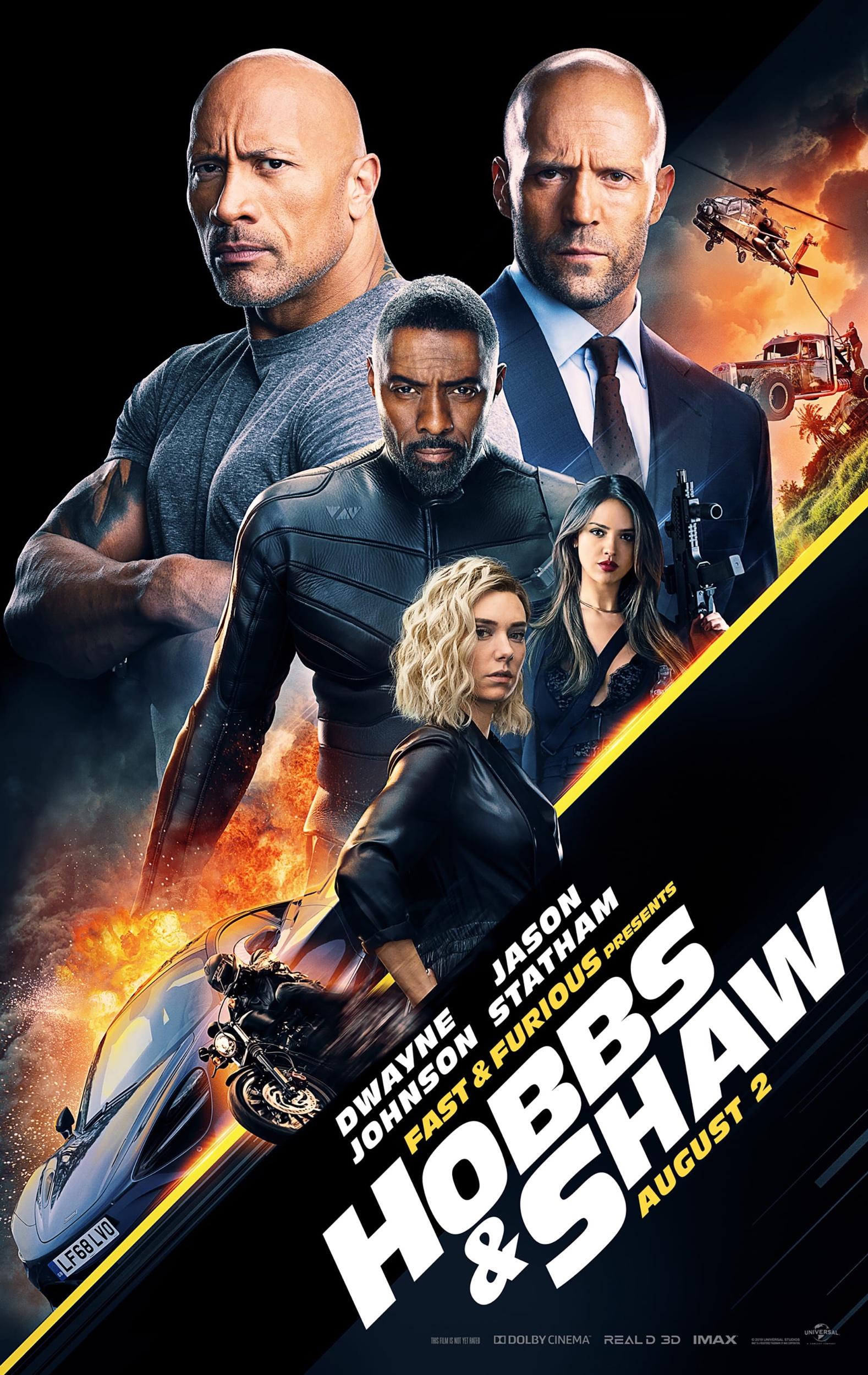 hobbs-shaw-3d-movie.jpeg
