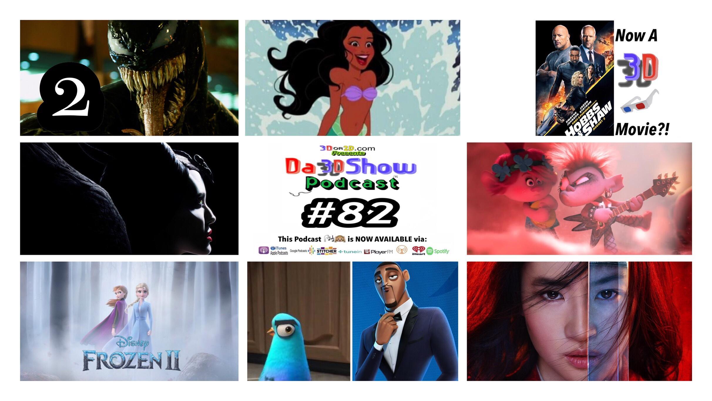 Da-3D-show-82.jpeg