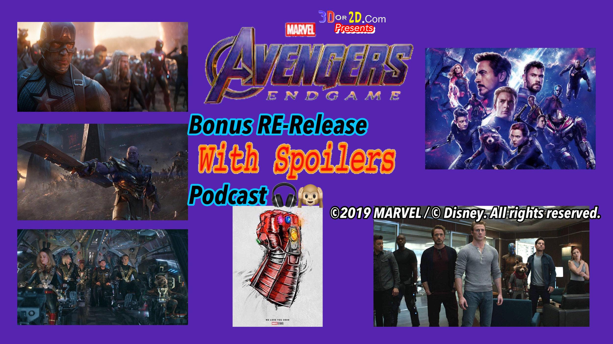 avengers-endgame-bonus.JPG