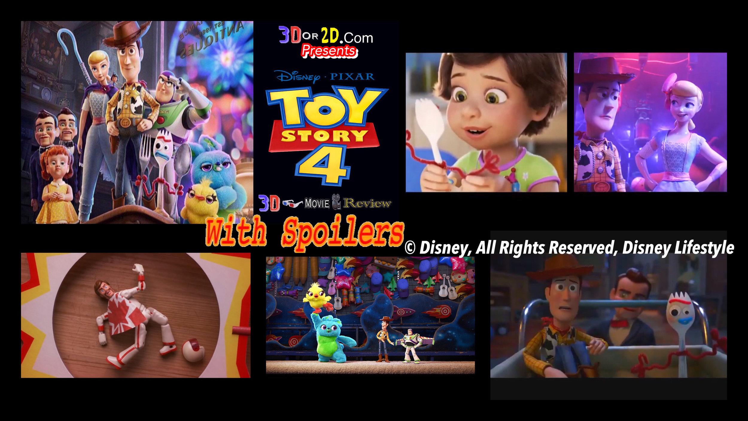 toy-story-4-spoilers.JPG