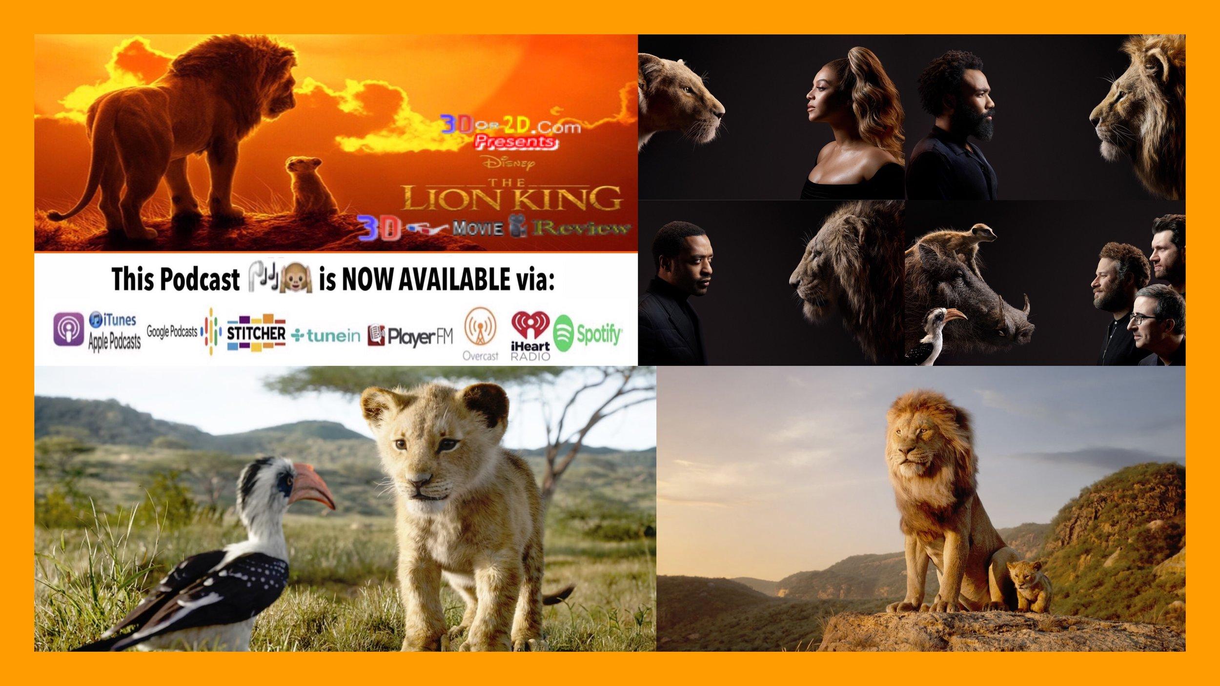 lion-king-2019-3d -movie.JPG
