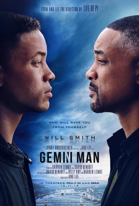 Gemeni-man-movie-poster.jpeg