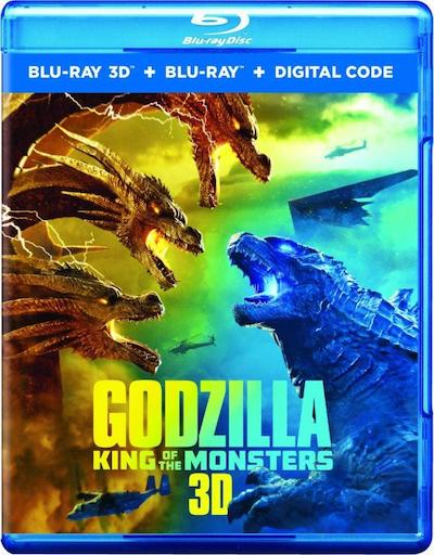 godzilla-king-monsters.jpg