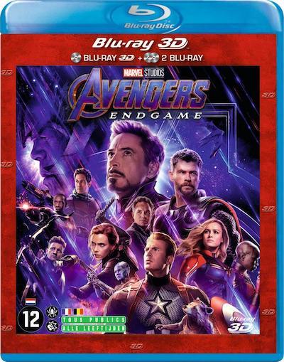 avengers-endgame-blu-ray.jpg