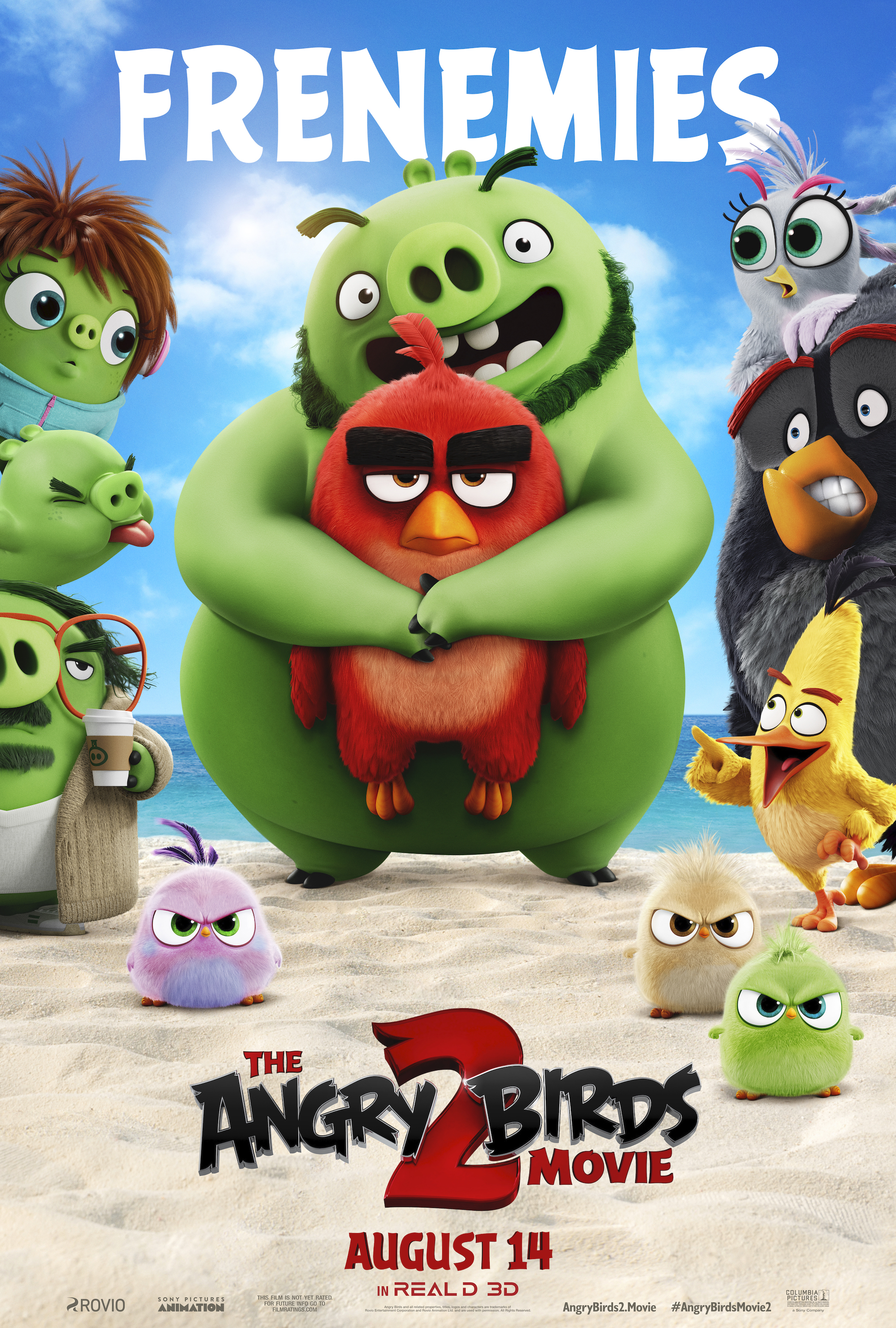 angry-birds-2-3d-3-d-movie-review.jpg
