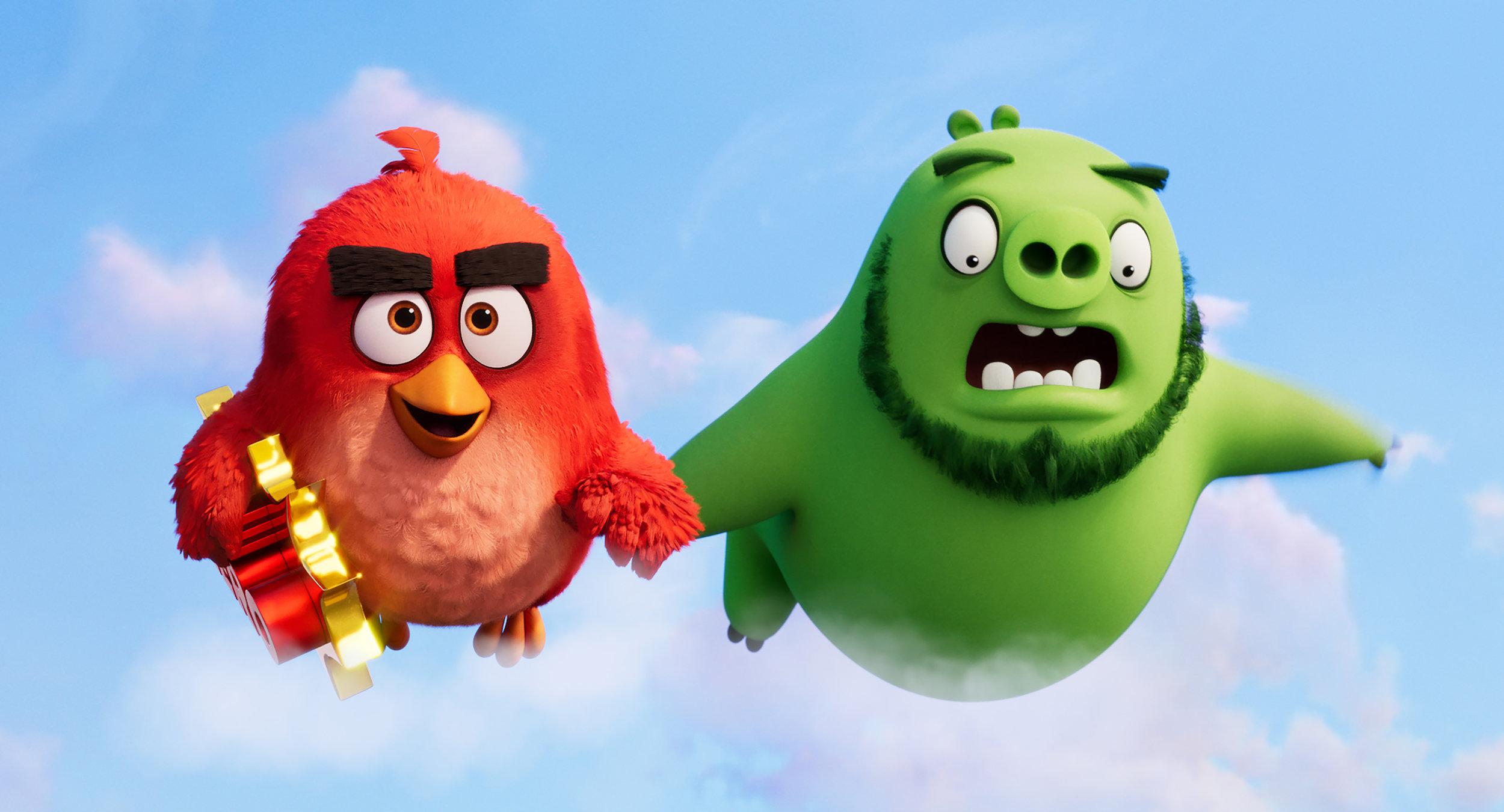 angry-birds-2-rct010_comp_s3d_lf_v38_client_t_2kdcf_vd16.1034_V2_rgb.jpg