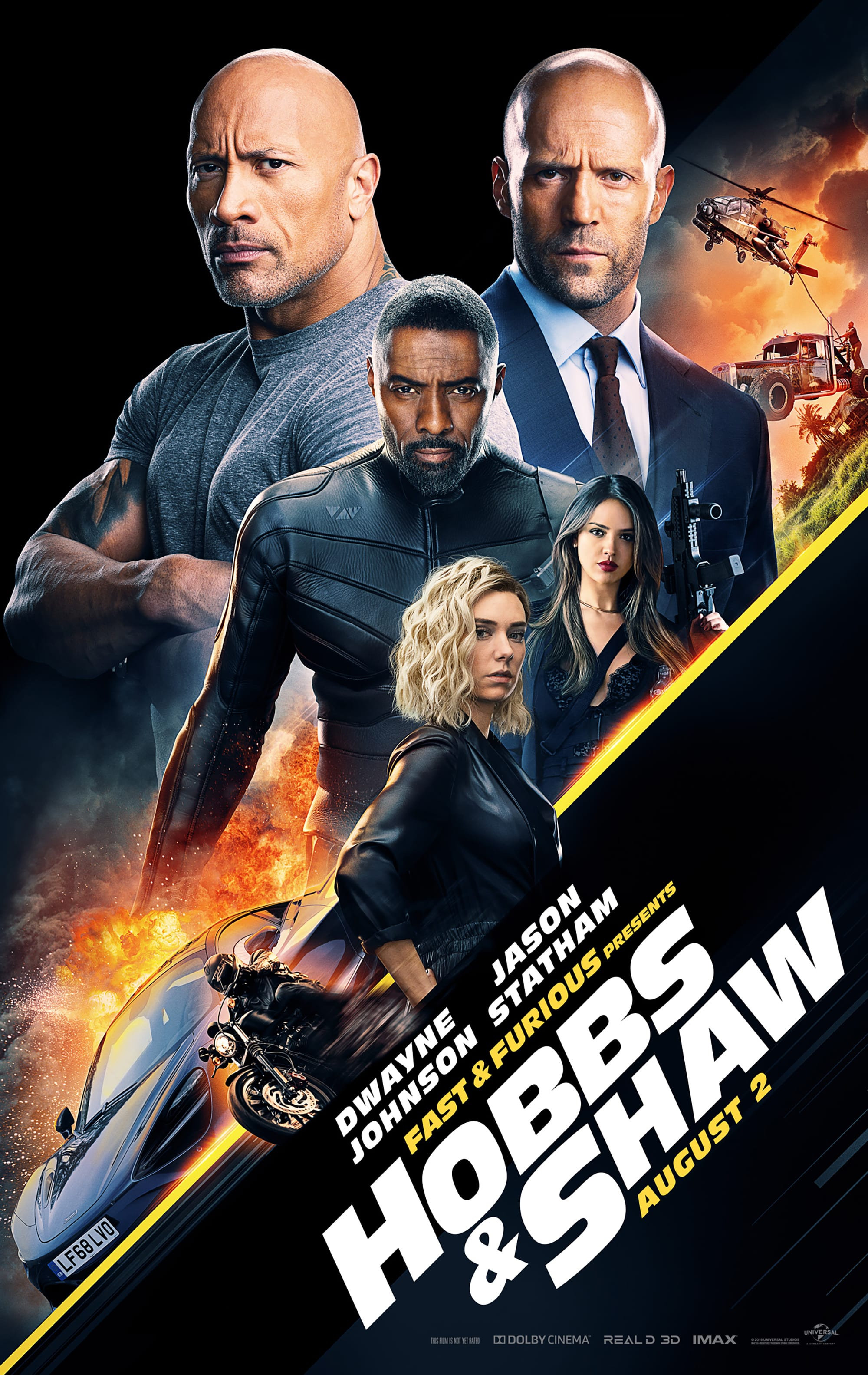 hobbs-shaw-3d-movie.jpg
