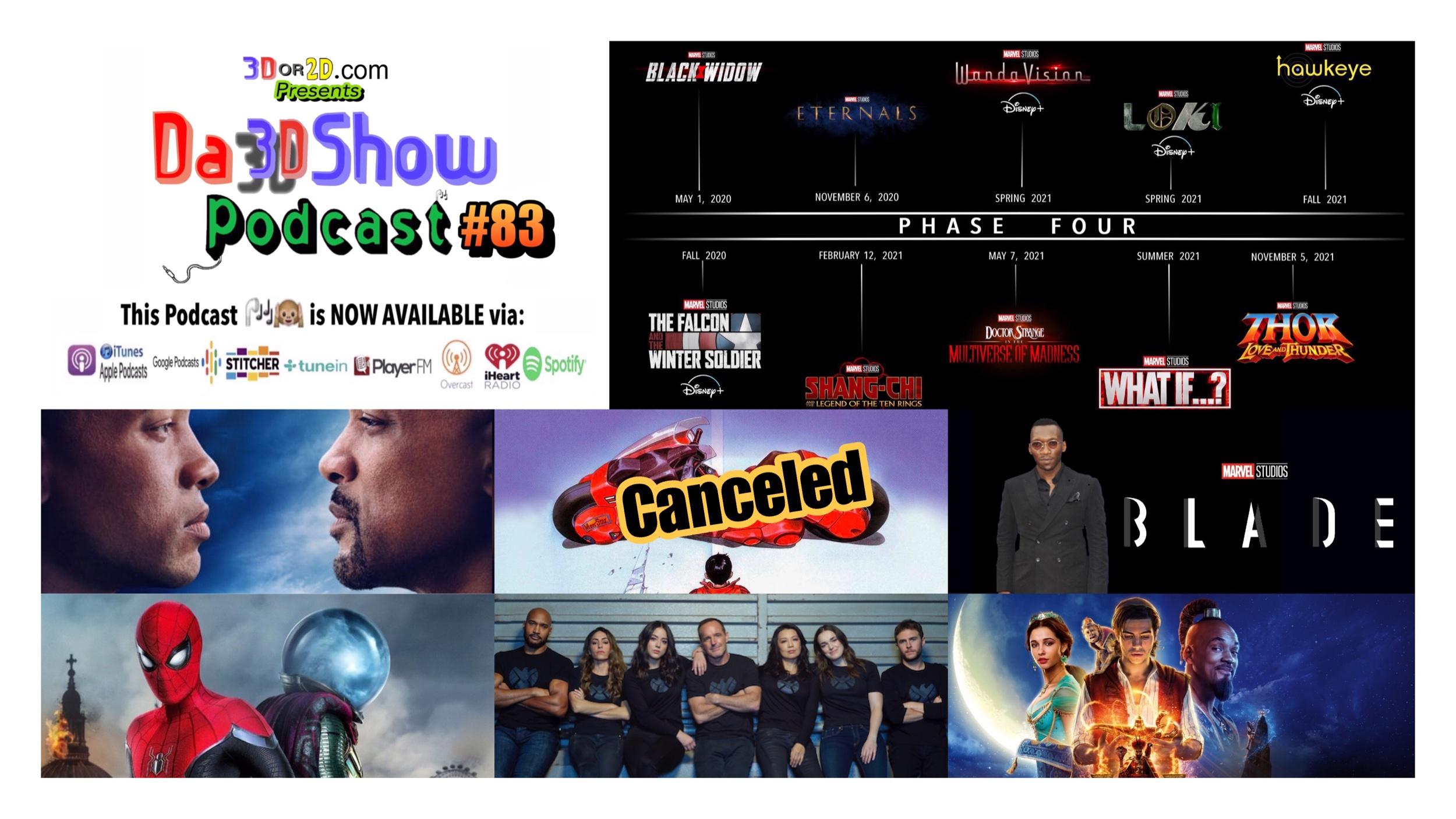da-3-d-3d-show-podcast-artbox.jpg