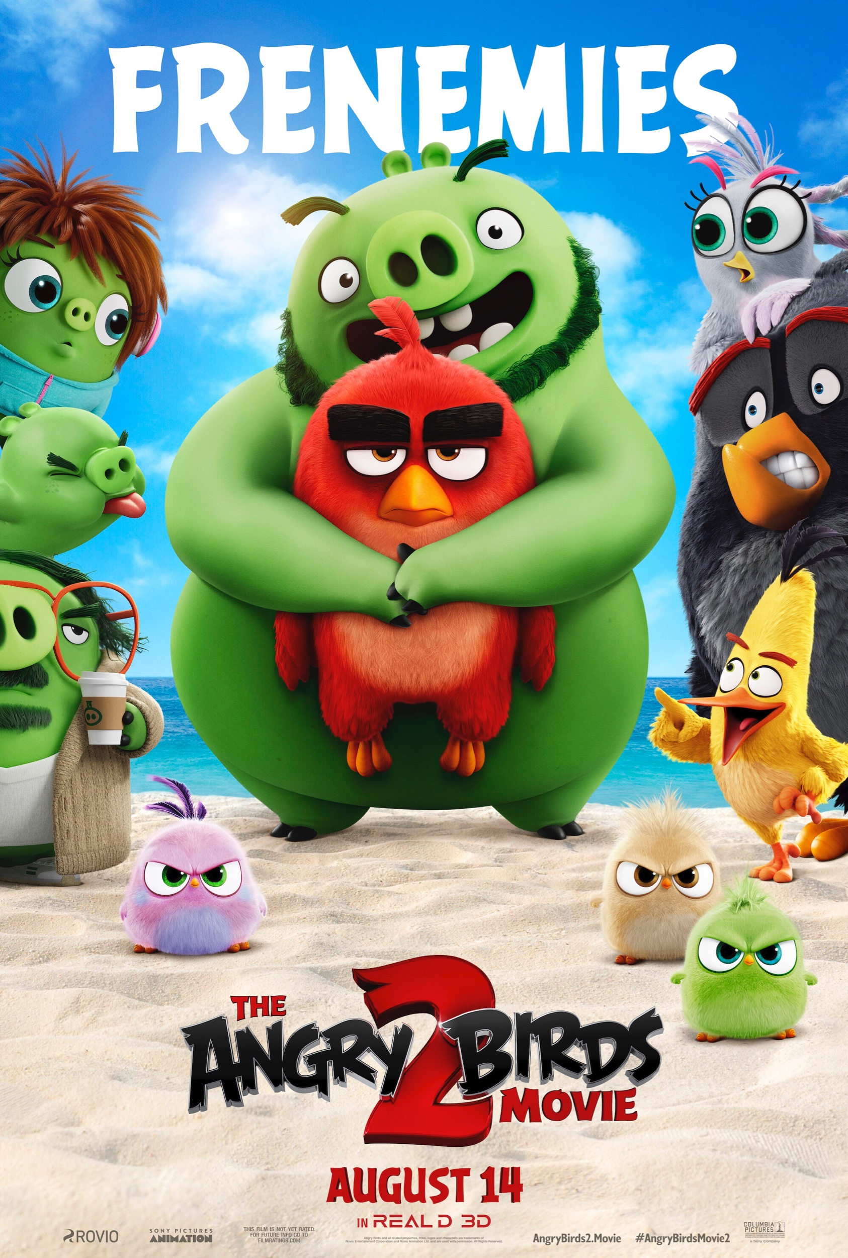 Angry-birds-movie-2-3d-review.jpeg