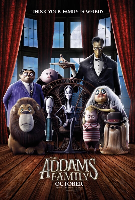 the-adamms-family-2019-movie-poster.jpeg