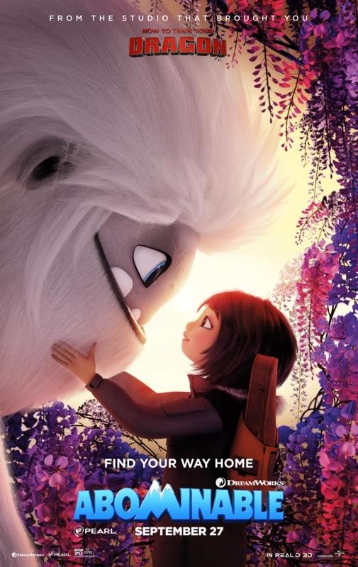 abominable-3d-movie.jpeg