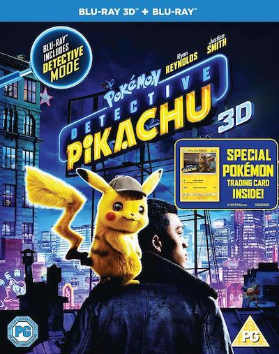 detective-pikachu-3d-bluray.jpg