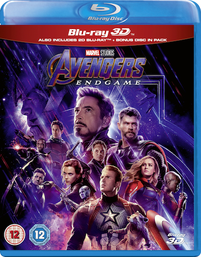avengers-endgame-3d-bluray.jpg