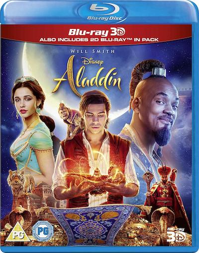 aladdin-2019-3d-bluray.jpg