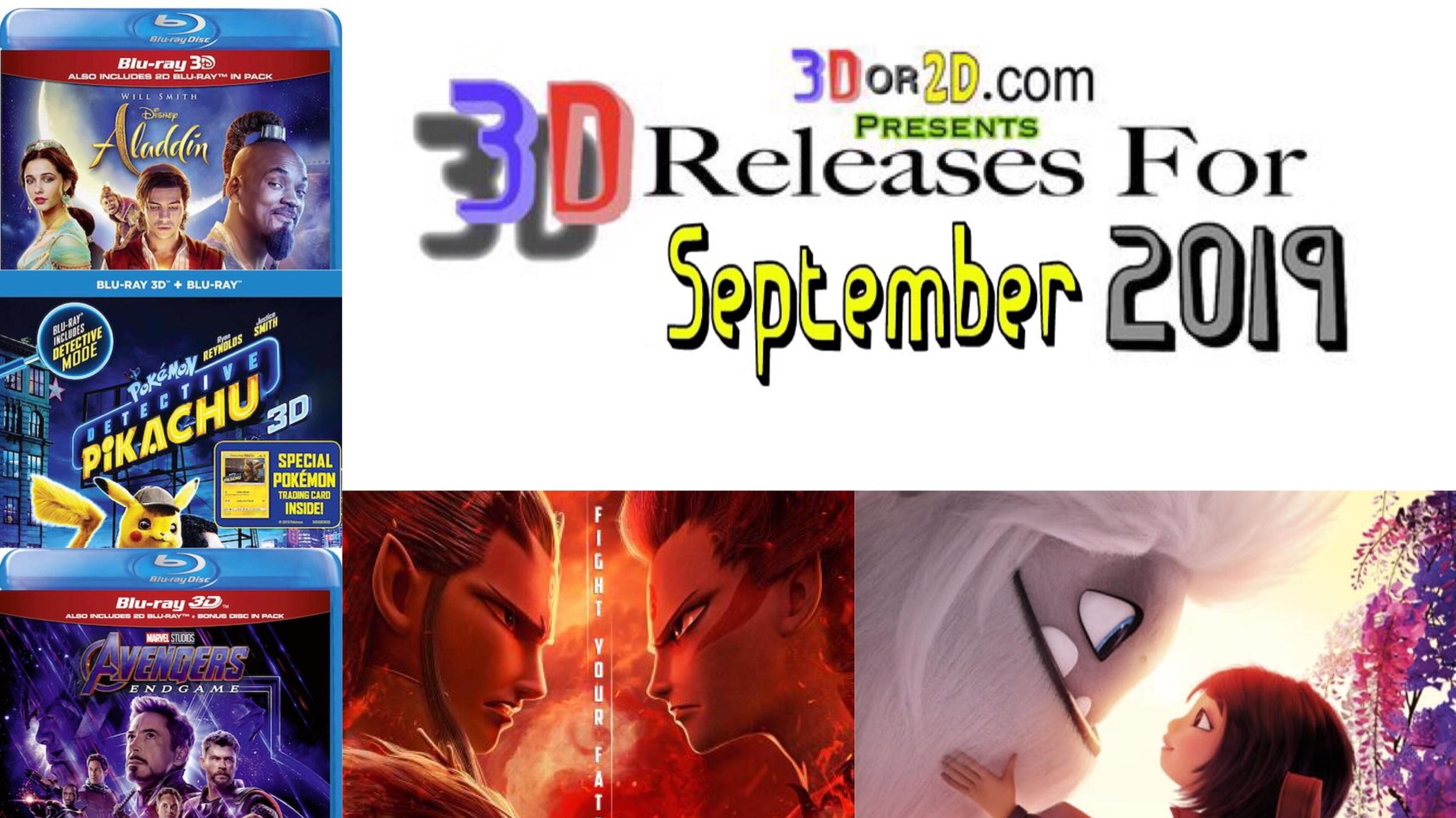 3-d-releases-september-2019.jpeg