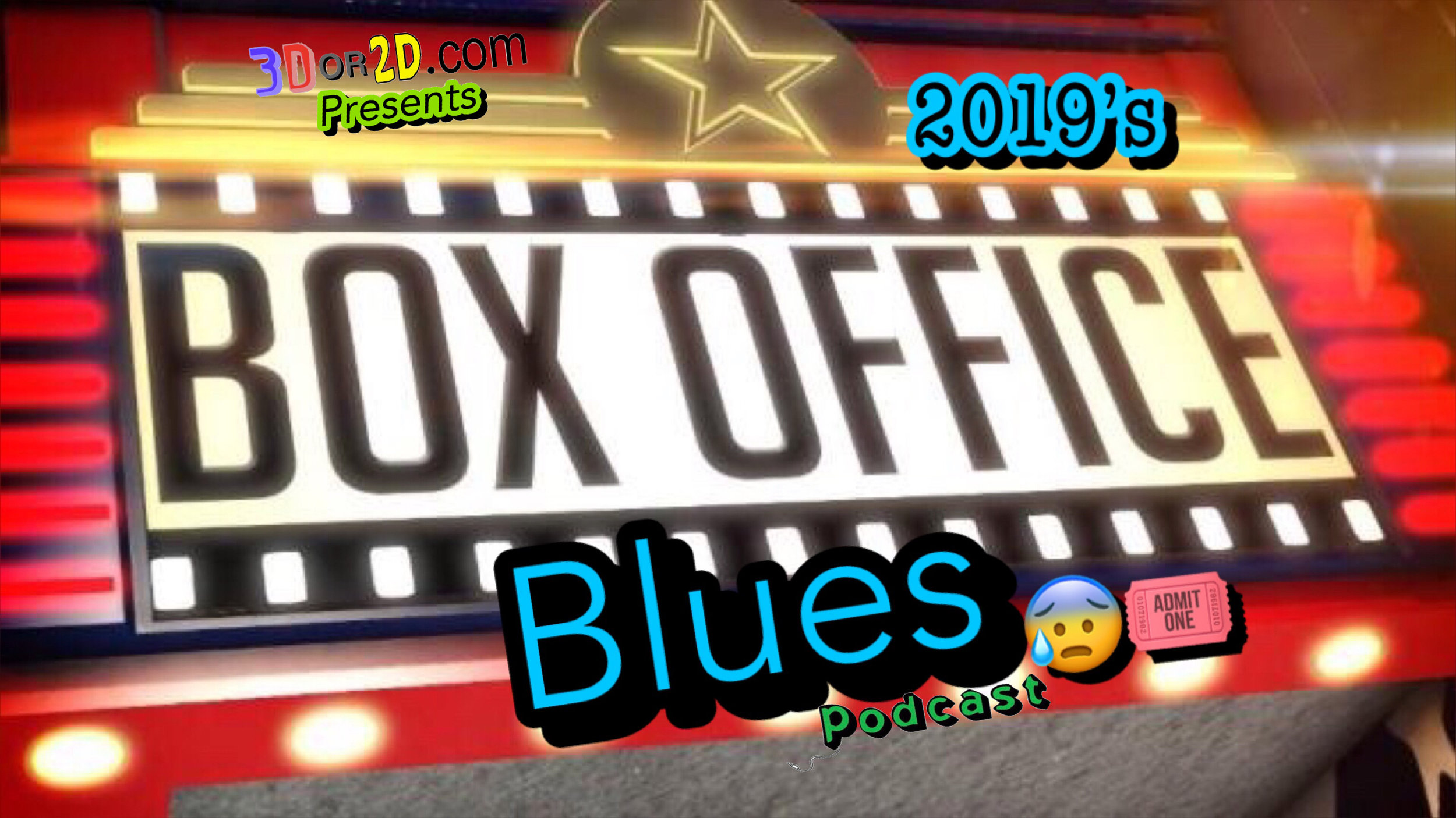 box-office-blues.JPG